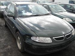Cheap Cash Cars In Bradenton Fl